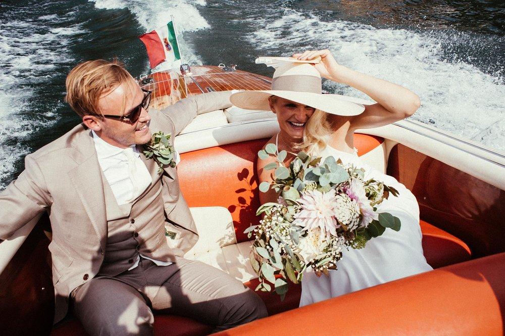 2018-Villa-Regina-Teodolinda-Lake-Como-Wedding-Photographer-Italy-Alessandro-Avenali-146.jpg