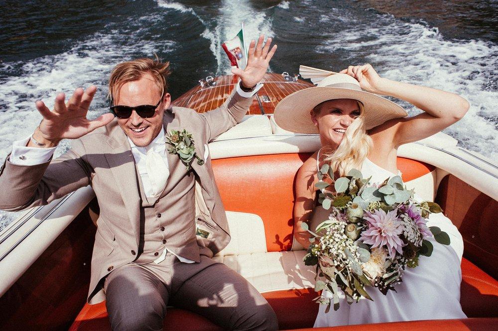 2018-Villa-Regina-Teodolinda-Lake-Como-Wedding-Photographer-Italy-Alessandro-Avenali-147.jpg