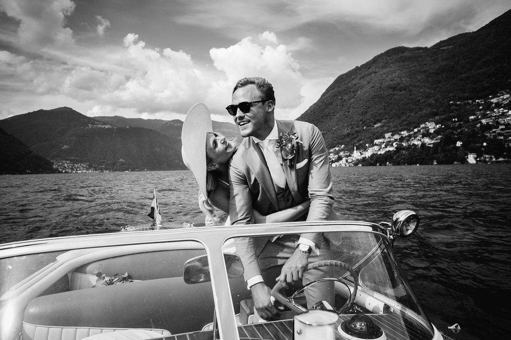 2018-Villa-Regina-Teodolinda-Lake-Como-Wedding-Photographer-Italy-Alessandro-Avenali-152.jpg