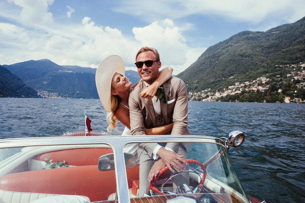 2018-Villa-Regina-Teodolinda-Lake-Como-Wedding-Photographer-Italy-Alessandro-Avenali-153.jpg
