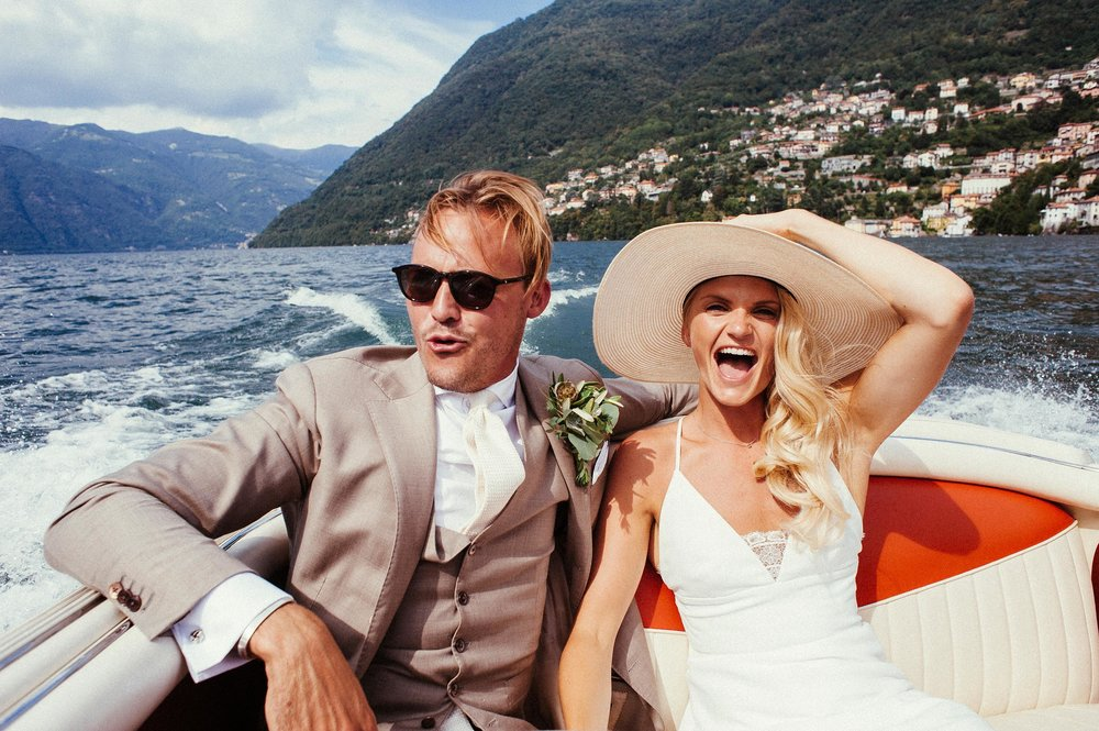 2018-Villa-Regina-Teodolinda-Lake-Como-Wedding-Photographer-Italy-Alessandro-Avenali-156.jpg