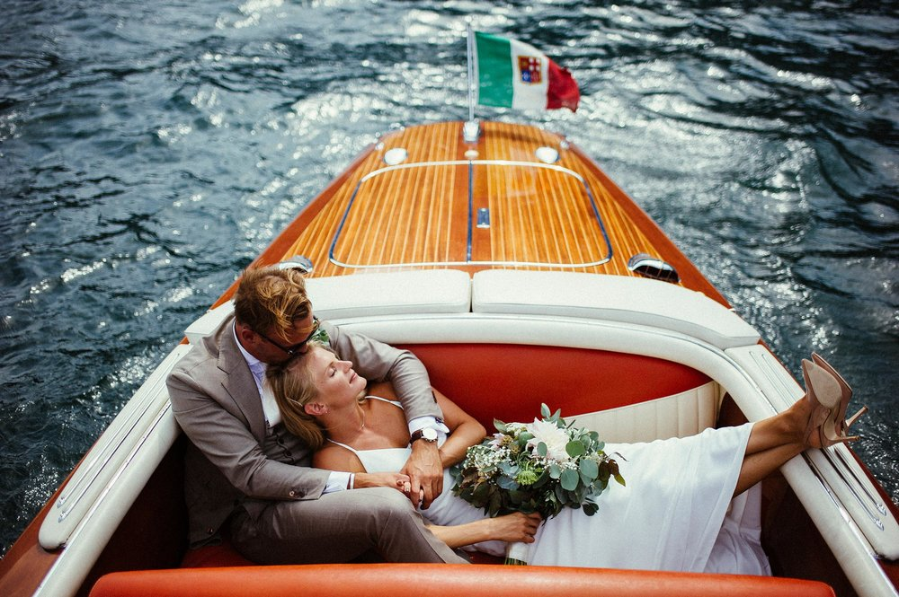 2018-Villa-Regina-Teodolinda-Lake-Como-Wedding-Photographer-Italy-Alessandro-Avenali-155.jpg