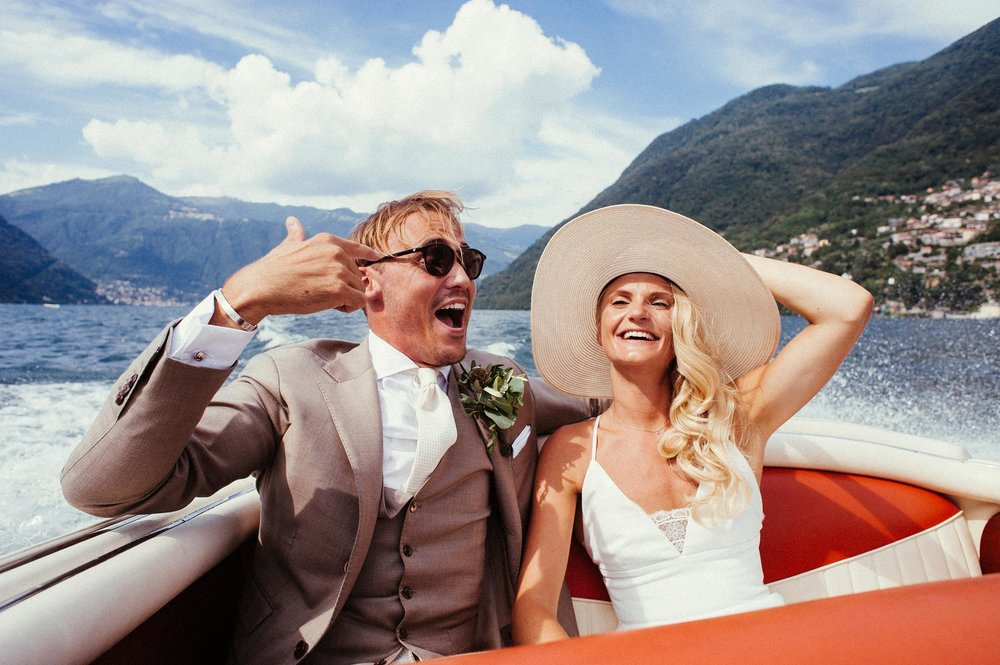2018-Villa-Regina-Teodolinda-Lake-Como-Wedding-Photographer-Italy-Alessandro-Avenali-157.jpg