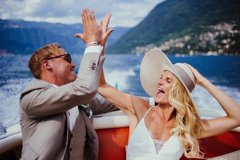 2018-Villa-Regina-Teodolinda-Lake-Como-Wedding-Photographer-Italy-Alessandro-Avenali-161.jpg