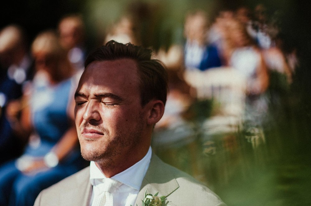 2018-Villa-Regina-Teodolinda-Lake-Como-Wedding-Photographer-Italy-Alessandro-Avenali-173.jpg