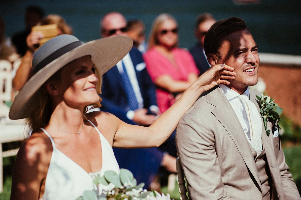 2018-Villa-Regina-Teodolinda-Lake-Como-Wedding-Photographer-Italy-Alessandro-Avenali-172.jpg