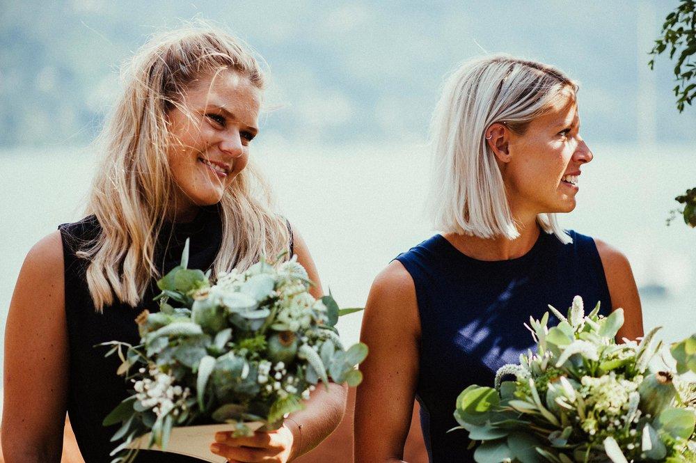 2018-Villa-Regina-Teodolinda-Lake-Como-Wedding-Photographer-Italy-Alessandro-Avenali-176.jpg