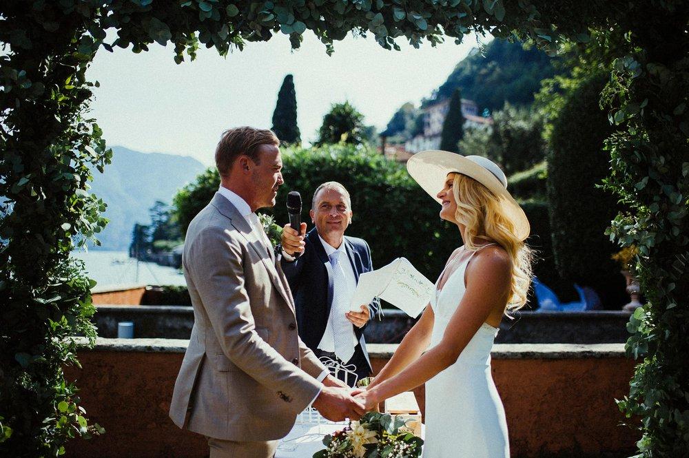 2018-Villa-Regina-Teodolinda-Lake-Como-Wedding-Photographer-Italy-Alessandro-Avenali-182.jpg
