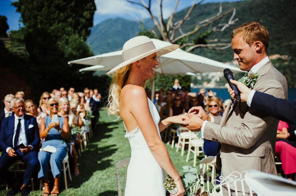 2018-Villa-Regina-Teodolinda-Lake-Como-Wedding-Photographer-Italy-Alessandro-Avenali-185.jpg