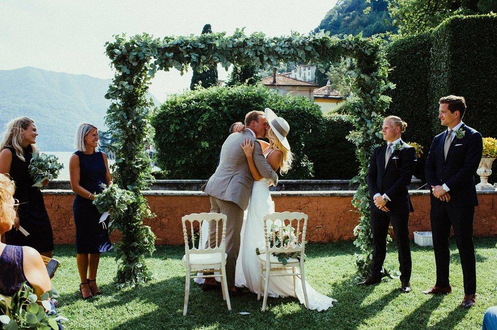 2018-Villa-Regina-Teodolinda-Lake-Como-Wedding-Photographer-Italy-Alessandro-Avenali-188.jpg
