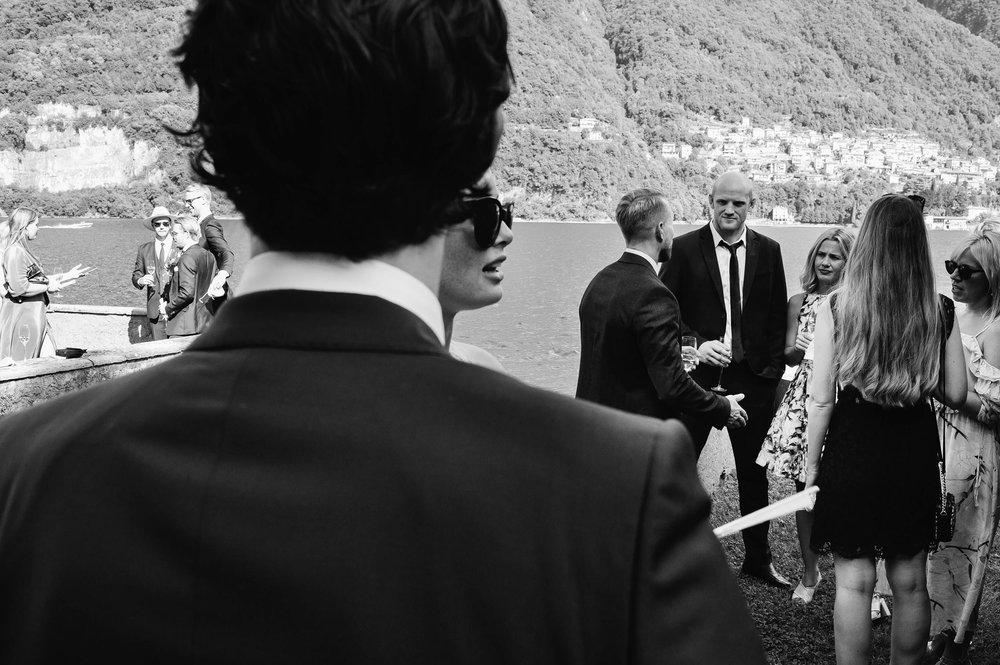 2018-Villa-Regina-Teodolinda-Lake-Como-Wedding-Photographer-Italy-Alessandro-Avenali-197.jpg