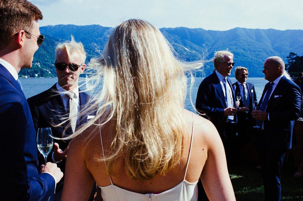 2018-Villa-Regina-Teodolinda-Lake-Como-Wedding-Photographer-Italy-Alessandro-Avenali-199.jpg