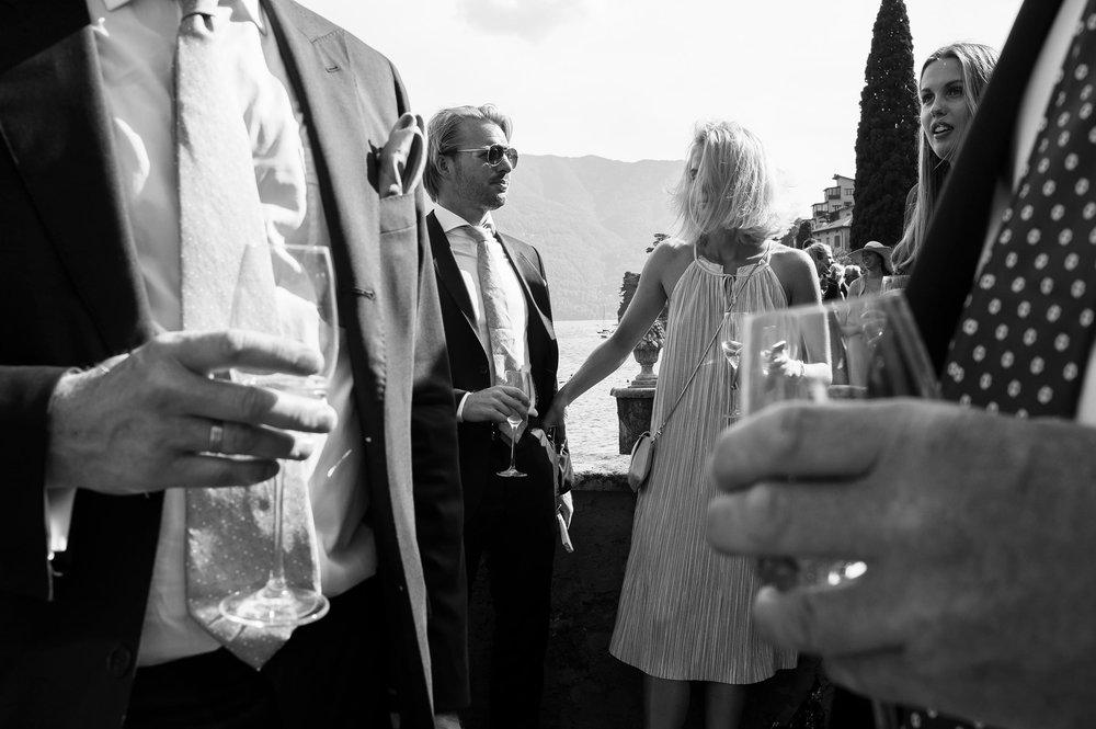 2018-Villa-Regina-Teodolinda-Lake-Como-Wedding-Photographer-Italy-Alessandro-Avenali-200.jpg
