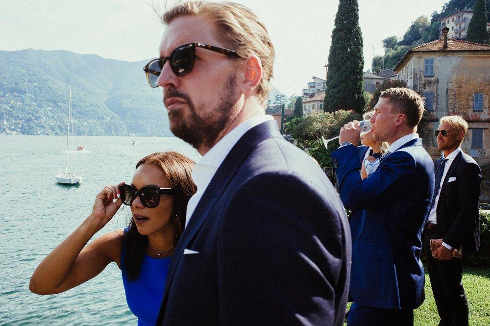 2018-Villa-Regina-Teodolinda-Lake-Como-Wedding-Photographer-Italy-Alessandro-Avenali-204.jpg