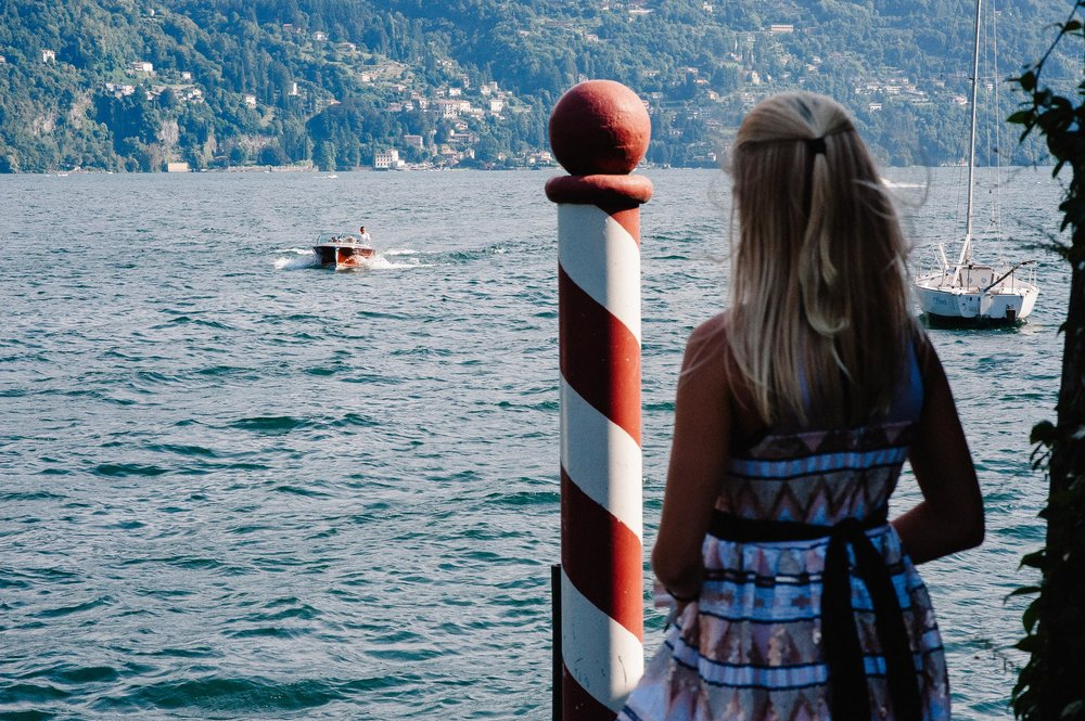 2018-Villa-Regina-Teodolinda-Lake-Como-Wedding-Photographer-Italy-Alessandro-Avenali-206.jpg