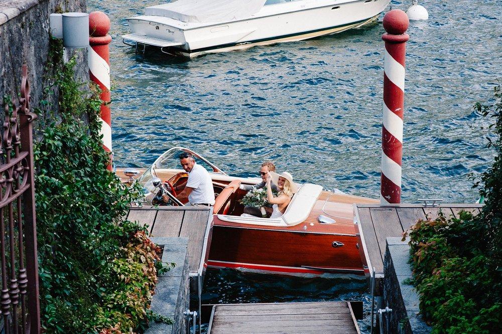 2018-Villa-Regina-Teodolinda-Lake-Como-Wedding-Photographer-Italy-Alessandro-Avenali-207.jpg