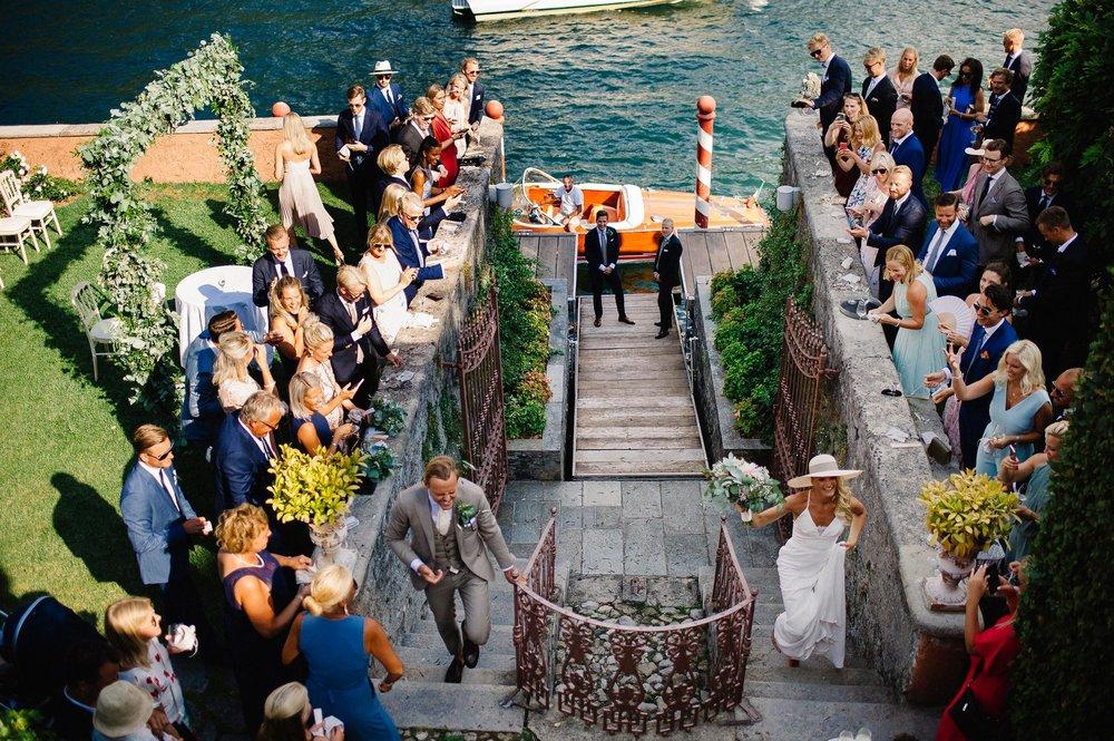 2018-Villa-Regina-Teodolinda-Lake-Como-Wedding-Photographer-Italy-Alessandro-Avenali-209.jpg