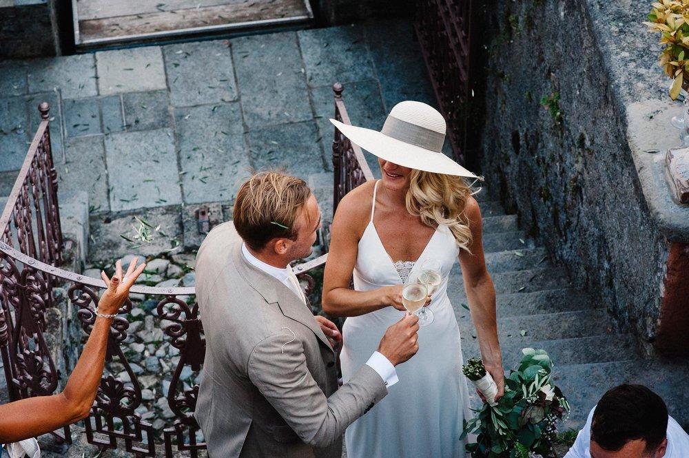 2018-Villa-Regina-Teodolinda-Lake-Como-Wedding-Photographer-Italy-Alessandro-Avenali-210.jpg