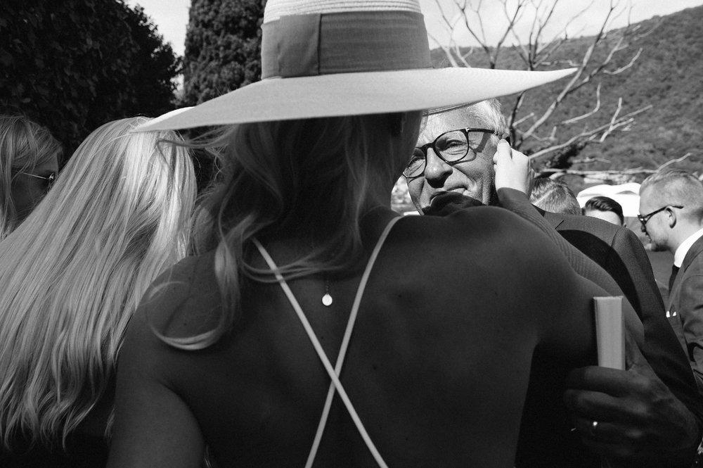 2018-Villa-Regina-Teodolinda-Lake-Como-Wedding-Photographer-Italy-Alessandro-Avenali-213.jpg