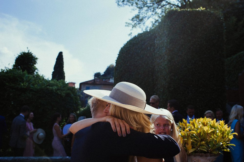 2018-Villa-Regina-Teodolinda-Lake-Como-Wedding-Photographer-Italy-Alessandro-Avenali-219.jpg