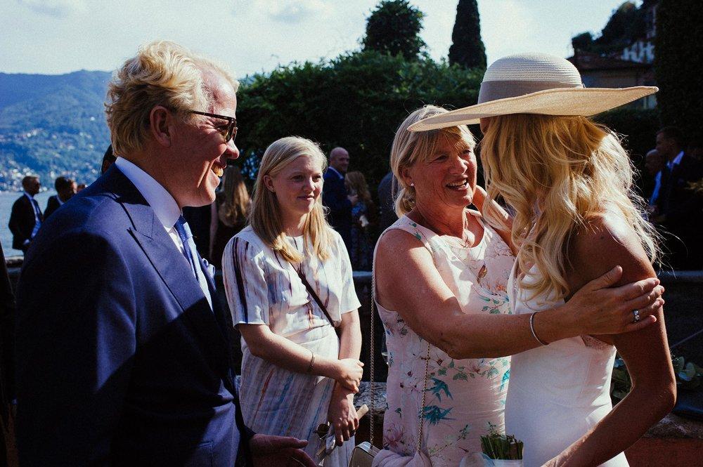 2018-Villa-Regina-Teodolinda-Lake-Como-Wedding-Photographer-Italy-Alessandro-Avenali-220.jpg