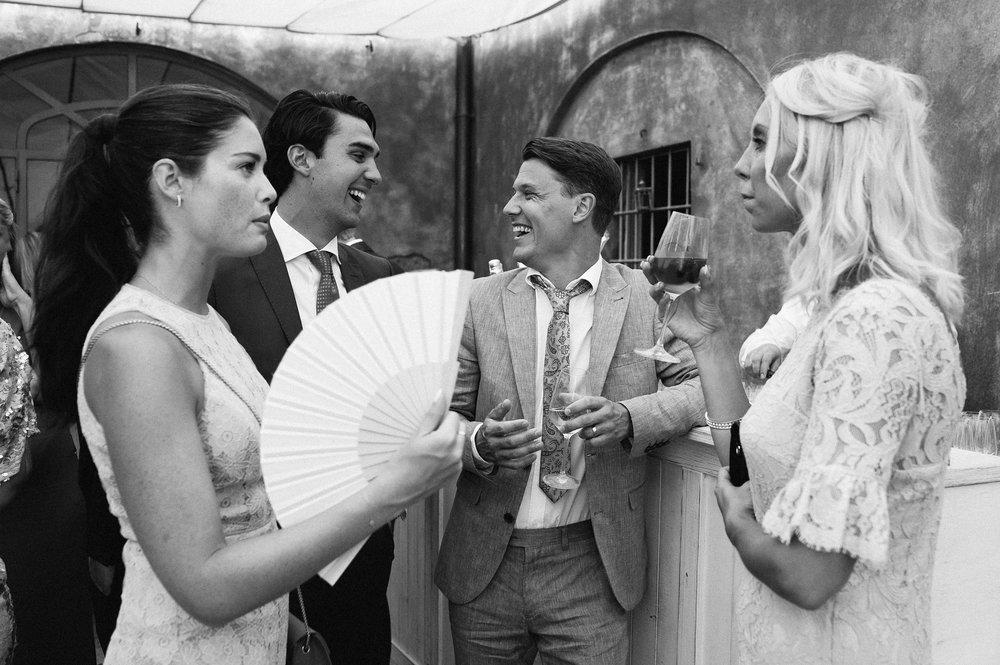 2018-Villa-Regina-Teodolinda-Lake-Como-Wedding-Photographer-Italy-Alessandro-Avenali-229.jpg