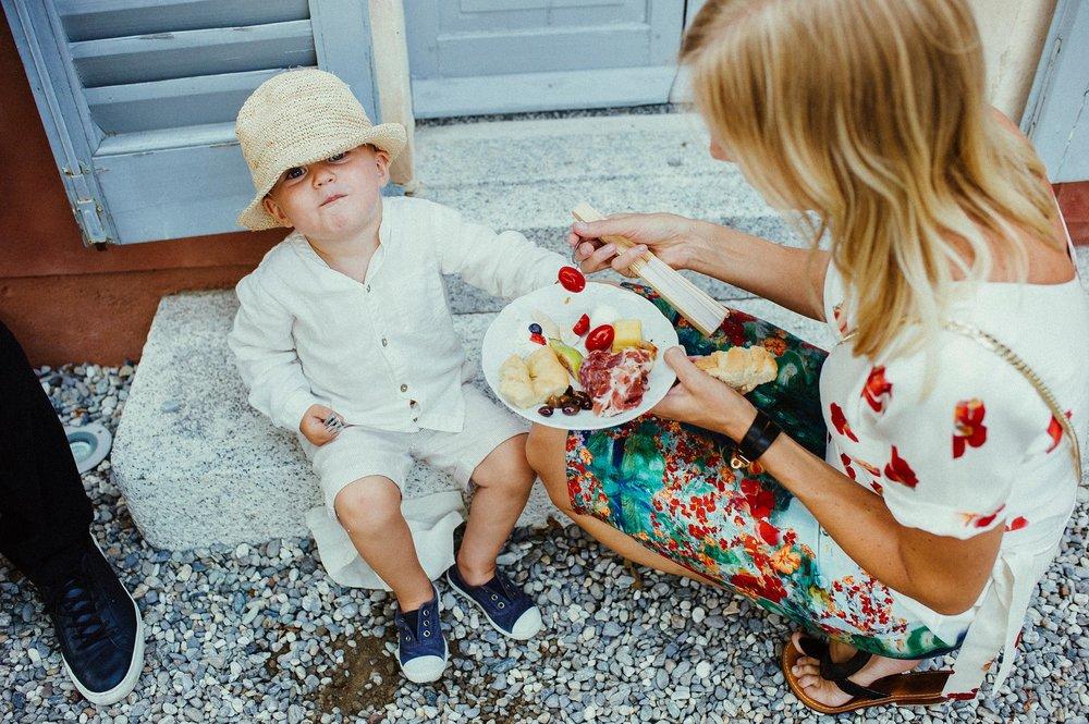 2018-Villa-Regina-Teodolinda-Lake-Como-Wedding-Photographer-Italy-Alessandro-Avenali-230.jpg