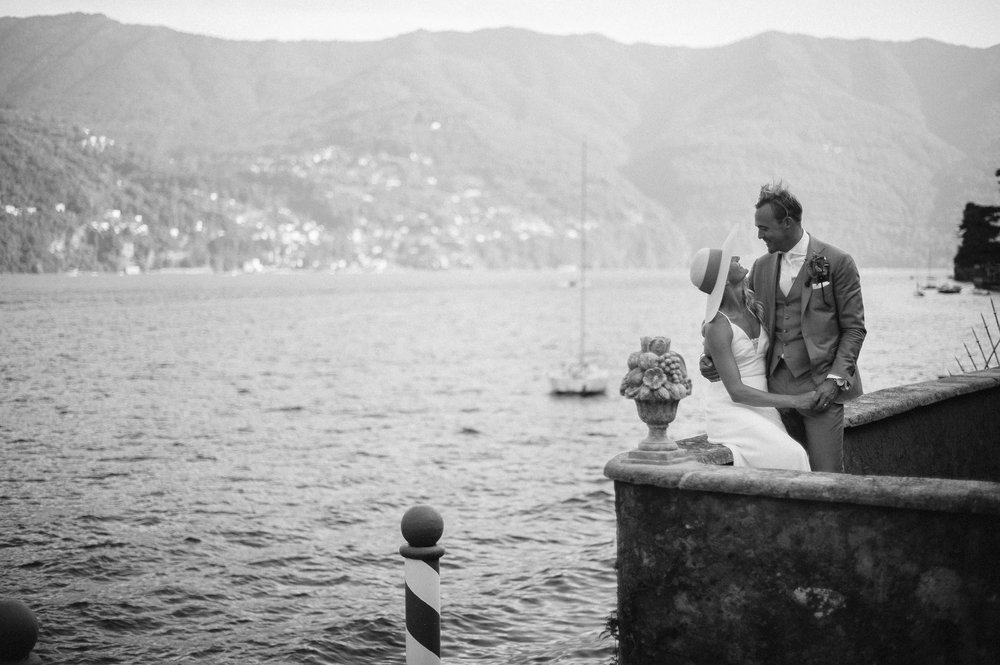 2018-Villa-Regina-Teodolinda-Lake-Como-Wedding-Photographer-Italy-Alessandro-Avenali-232.jpg