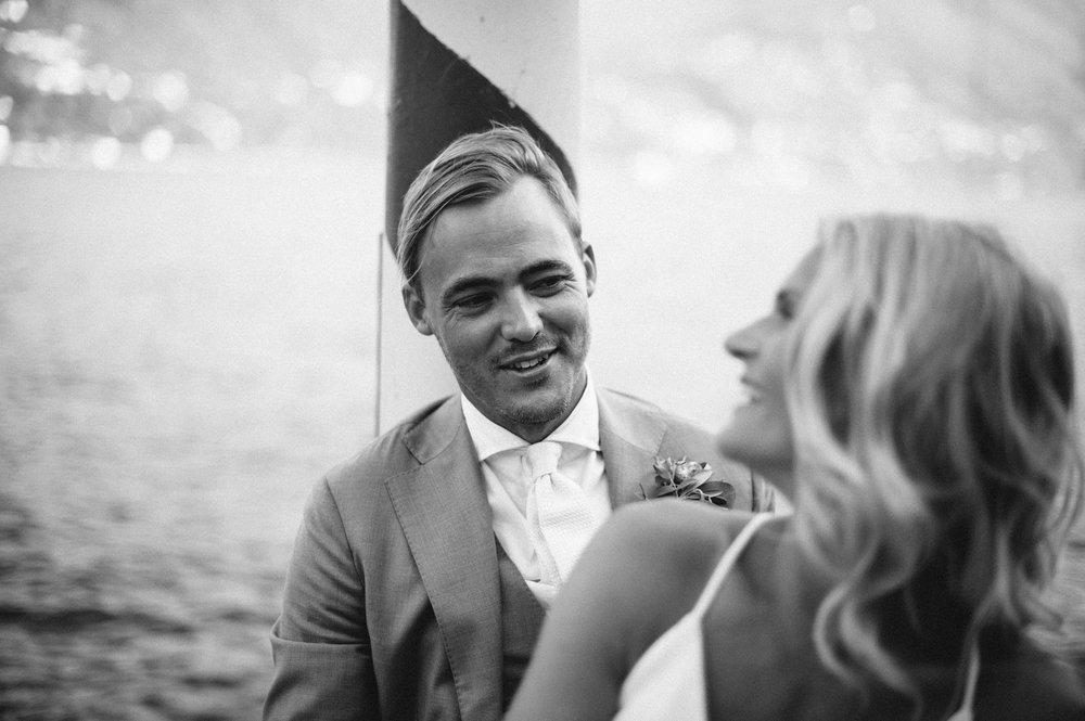 2018-Villa-Regina-Teodolinda-Lake-Como-Wedding-Photographer-Italy-Alessandro-Avenali-237.jpg