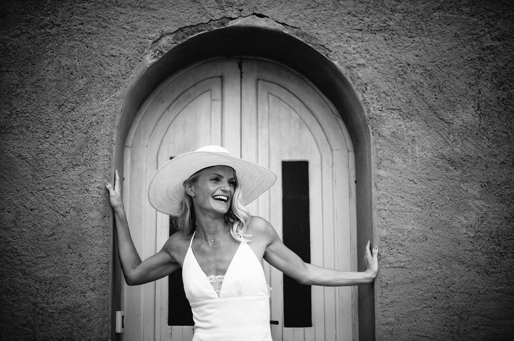 2018-Villa-Regina-Teodolinda-Lake-Como-Wedding-Photographer-Italy-Alessandro-Avenali-239.jpg