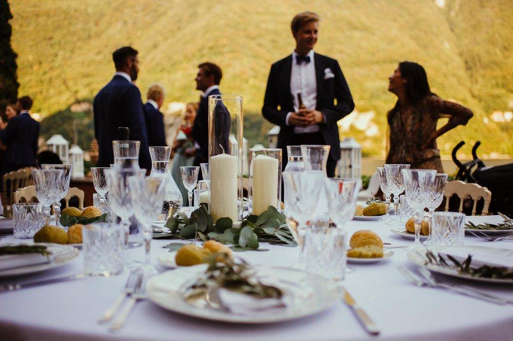 2018-Villa-Regina-Teodolinda-Lake-Como-Wedding-Photographer-Italy-Alessandro-Avenali-240.jpg