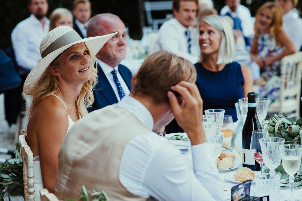 2018-Villa-Regina-Teodolinda-Lake-Como-Wedding-Photographer-Italy-Alessandro-Avenali-244.jpg