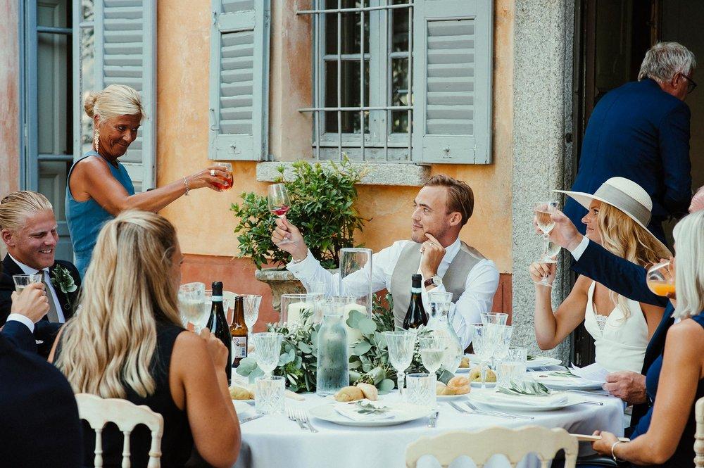 2018-Villa-Regina-Teodolinda-Lake-Como-Wedding-Photographer-Italy-Alessandro-Avenali-245.jpg