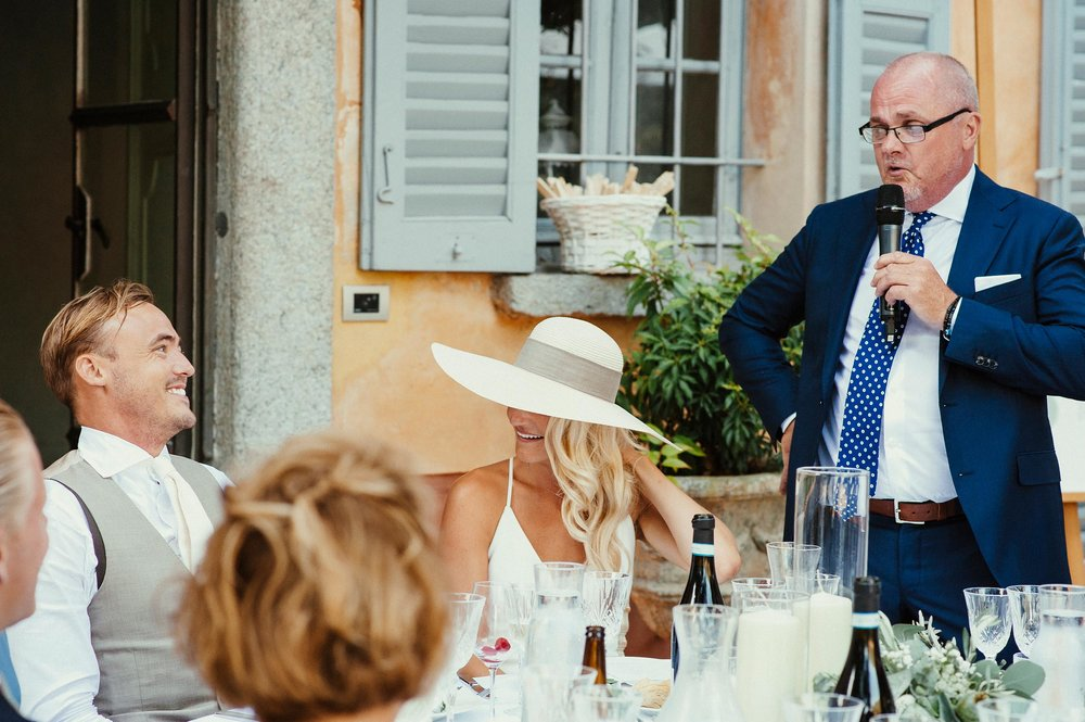 2018-Villa-Regina-Teodolinda-Lake-Como-Wedding-Photographer-Italy-Alessandro-Avenali-248.jpg