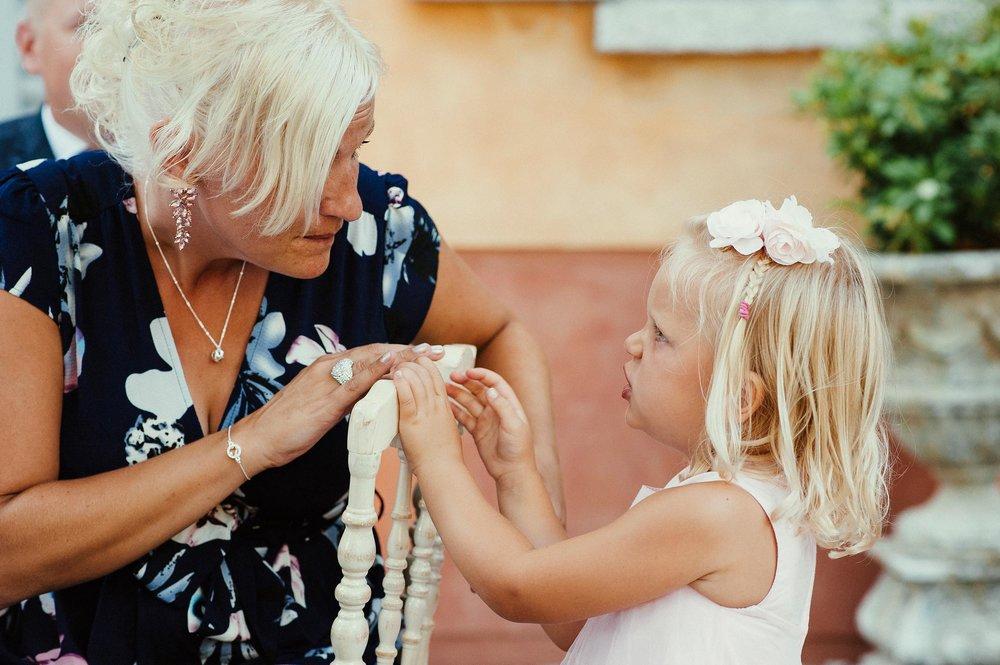 2018-Villa-Regina-Teodolinda-Lake-Como-Wedding-Photographer-Italy-Alessandro-Avenali-247.jpg