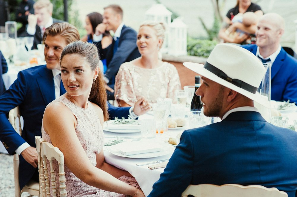 2018-Villa-Regina-Teodolinda-Lake-Como-Wedding-Photographer-Italy-Alessandro-Avenali-249.jpg