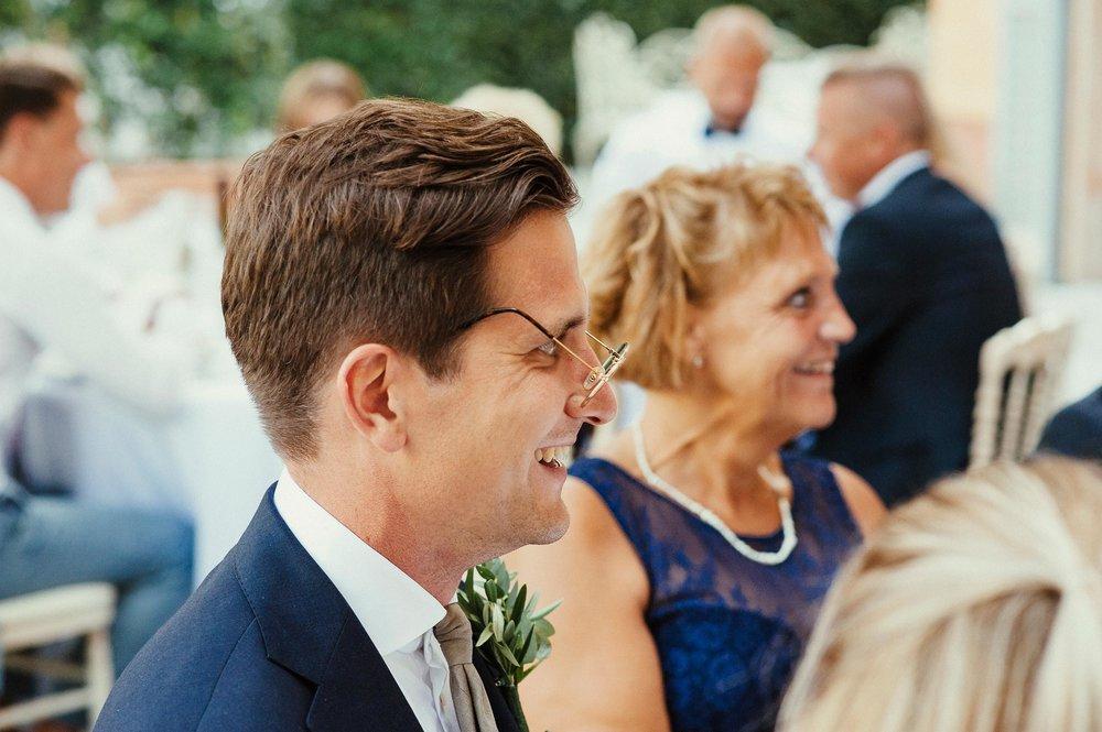 2018-Villa-Regina-Teodolinda-Lake-Como-Wedding-Photographer-Italy-Alessandro-Avenali-251.jpg