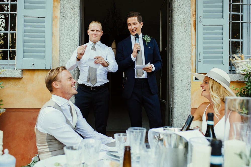 2018-Villa-Regina-Teodolinda-Lake-Como-Wedding-Photographer-Italy-Alessandro-Avenali-253.jpg