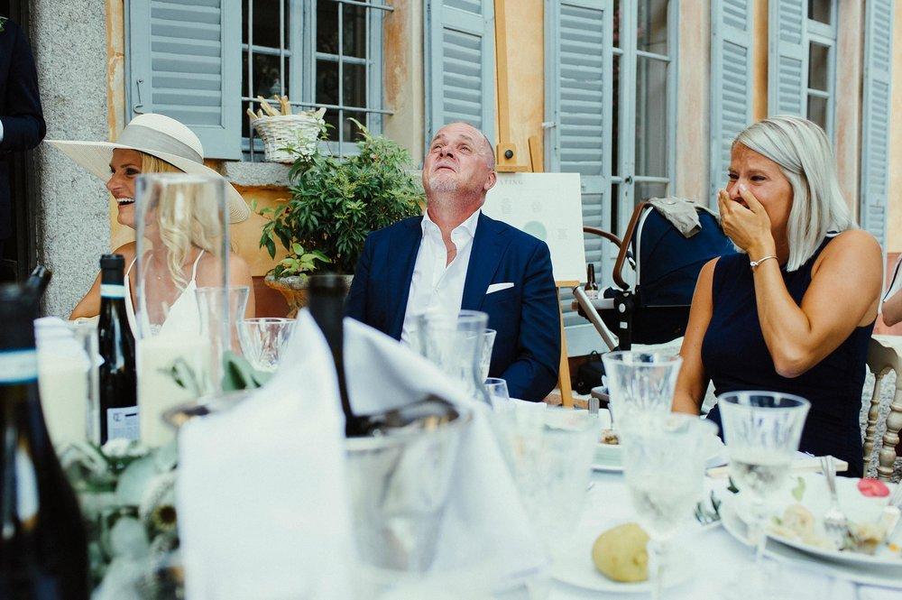2018-Villa-Regina-Teodolinda-Lake-Como-Wedding-Photographer-Italy-Alessandro-Avenali-254.jpg