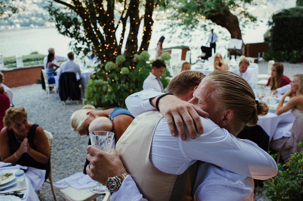 2018-Villa-Regina-Teodolinda-Lake-Como-Wedding-Photographer-Italy-Alessandro-Avenali-256.jpg