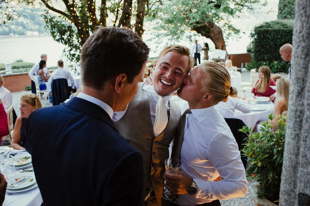 2018-Villa-Regina-Teodolinda-Lake-Como-Wedding-Photographer-Italy-Alessandro-Avenali-257.jpg