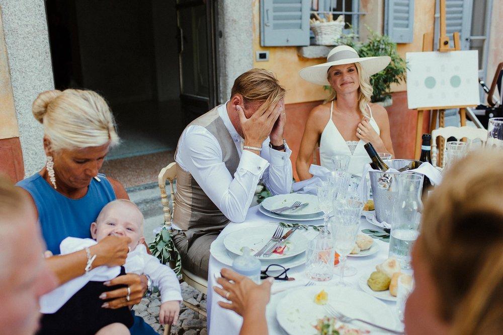 2018-Villa-Regina-Teodolinda-Lake-Como-Wedding-Photographer-Italy-Alessandro-Avenali-260.jpg