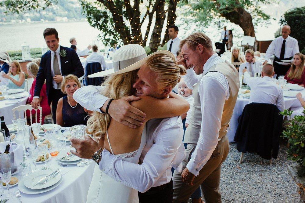 2018-Villa-Regina-Teodolinda-Lake-Como-Wedding-Photographer-Italy-Alessandro-Avenali-259.jpg