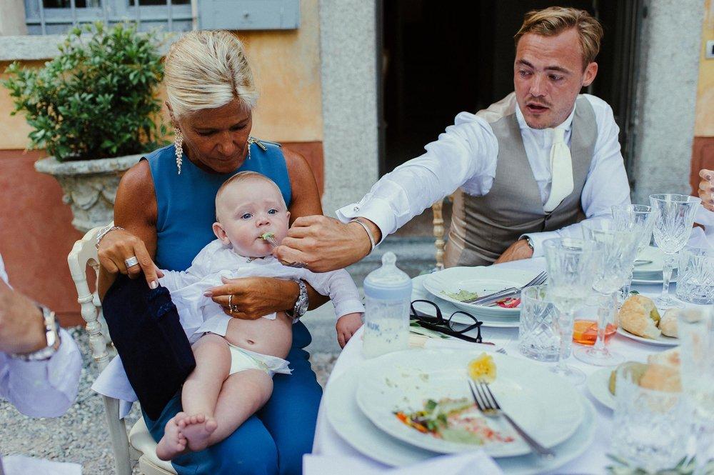 2018-Villa-Regina-Teodolinda-Lake-Como-Wedding-Photographer-Italy-Alessandro-Avenali-261.jpg