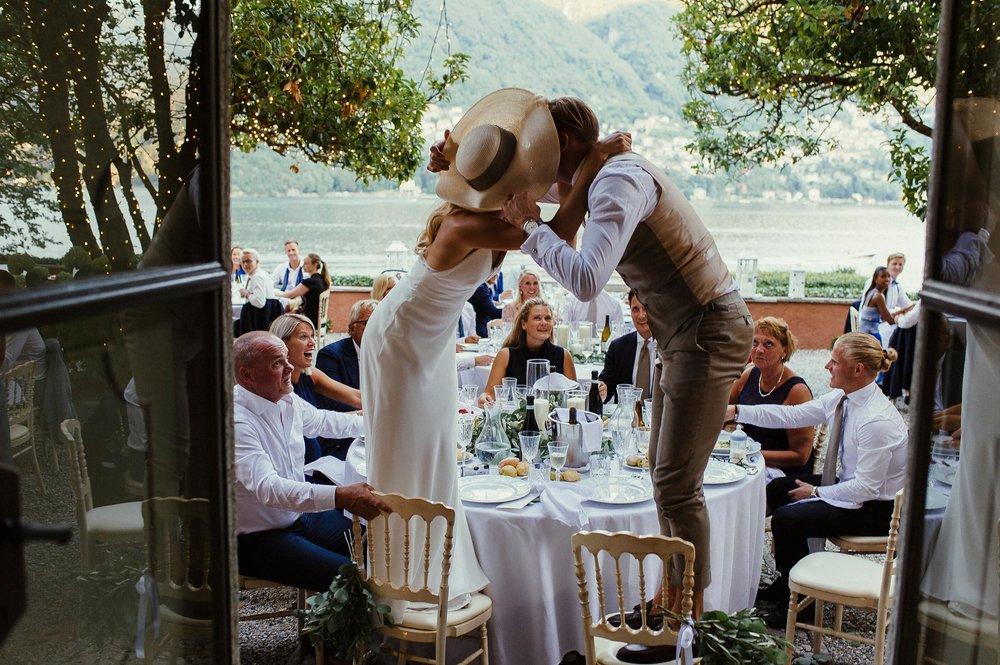 2018-Villa-Regina-Teodolinda-Lake-Como-Wedding-Photographer-Italy-Alessandro-Avenali-262.jpg