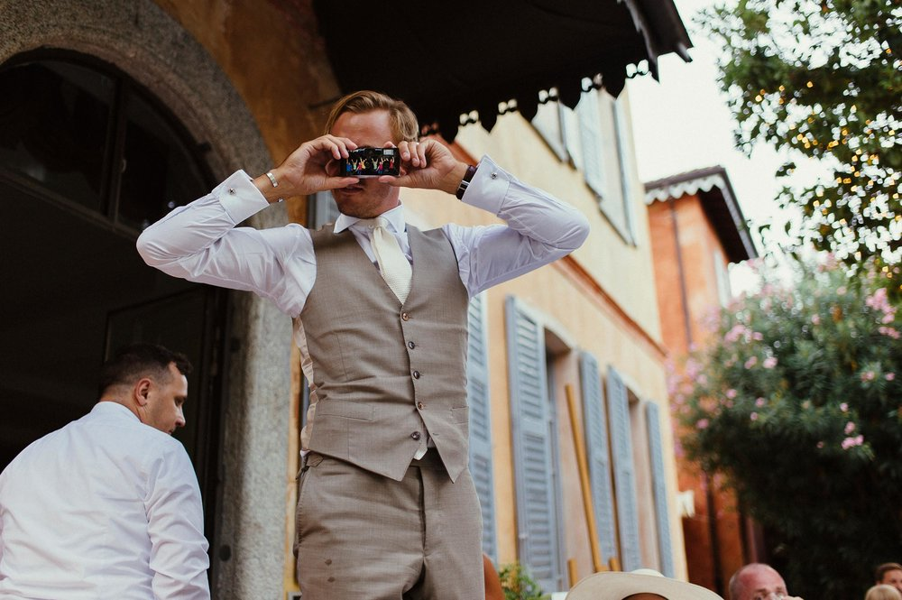 2018-Villa-Regina-Teodolinda-Lake-Como-Wedding-Photographer-Italy-Alessandro-Avenali-264.jpg