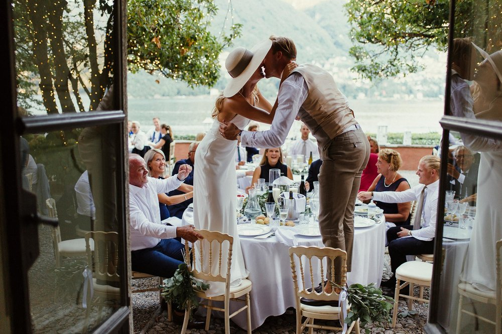 2018-Villa-Regina-Teodolinda-Lake-Como-Wedding-Photographer-Italy-Alessandro-Avenali-263.jpg