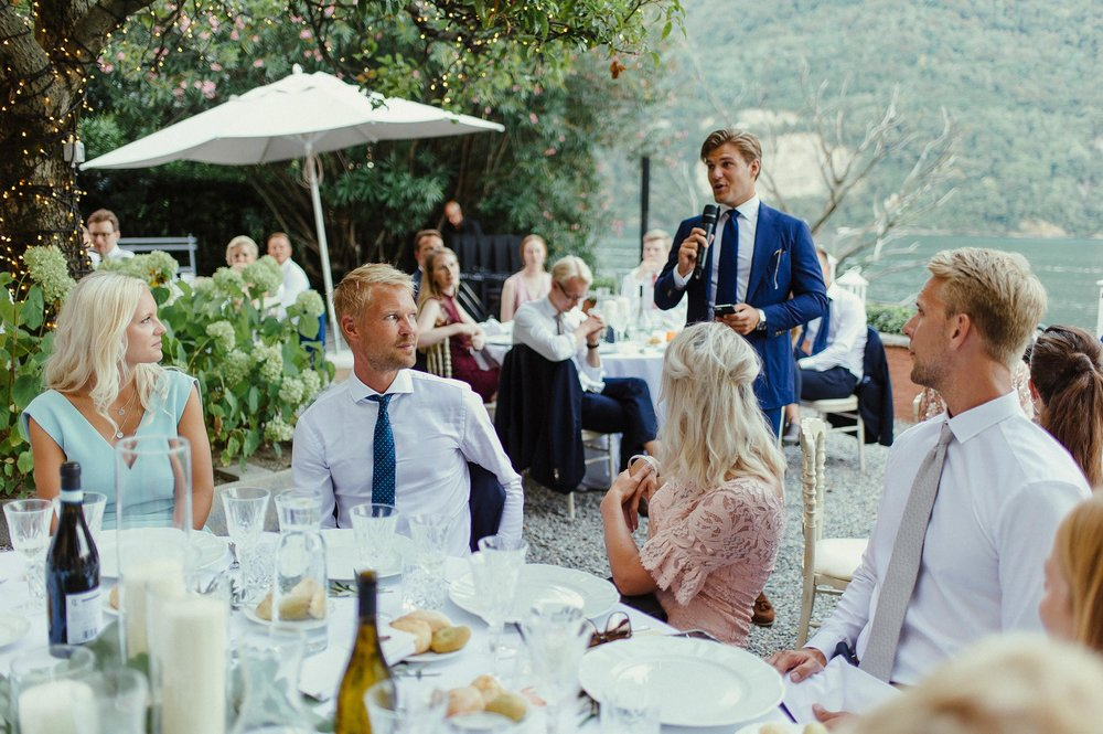 2018-Villa-Regina-Teodolinda-Lake-Como-Wedding-Photographer-Italy-Alessandro-Avenali-266.jpg