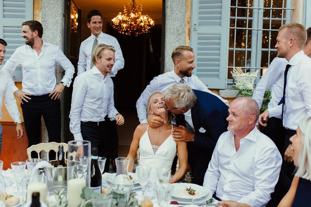 2018-Villa-Regina-Teodolinda-Lake-Como-Wedding-Photographer-Italy-Alessandro-Avenali-277.jpg