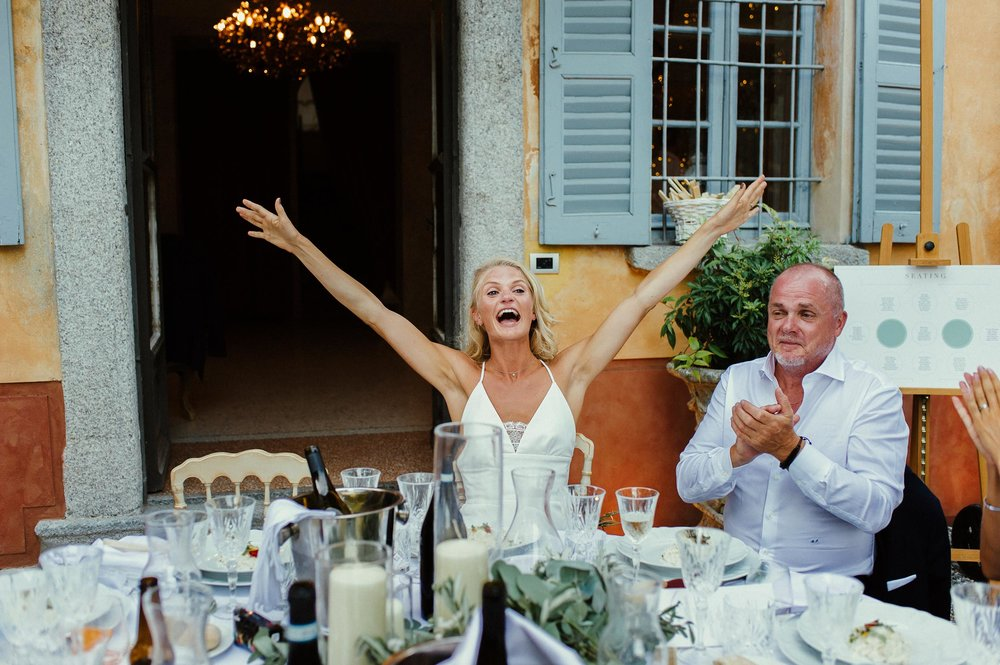 2018-Villa-Regina-Teodolinda-Lake-Como-Wedding-Photographer-Italy-Alessandro-Avenali-279.jpg